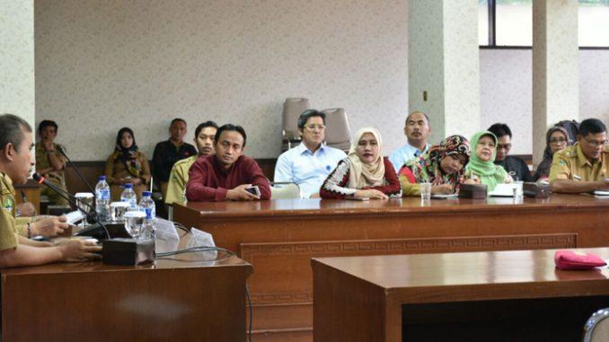Humas Pemkab Bandung