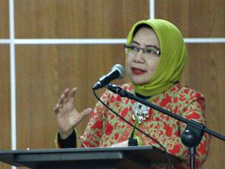 Nunuy Nur Afiah