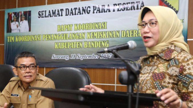 Pemkab Bandung