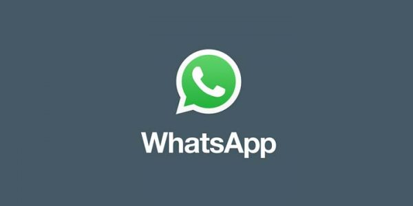 Segera Perbaharui Aplikasi WhatsApp Untuk Menghindari Malware