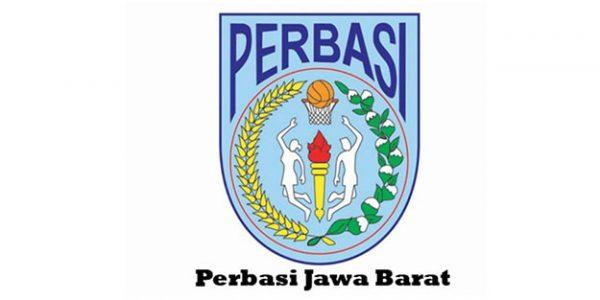 Kepengurusan Oganisasi Pengprov Perbasi Jabar 2019-2023 Telah Disusun
