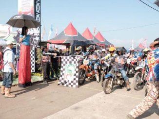 Garut Culture Festival