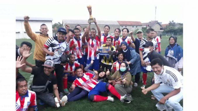 Trofeo Internal Cup