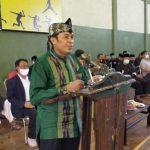 PLT Walikota Cimahi